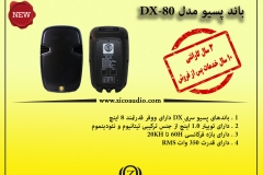 DX-80.