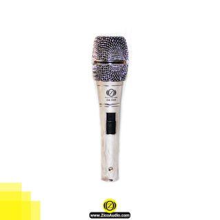 میکروفن باسیم زیکو مدل DM-3500 - انواع میکروفون باسیم زیکو