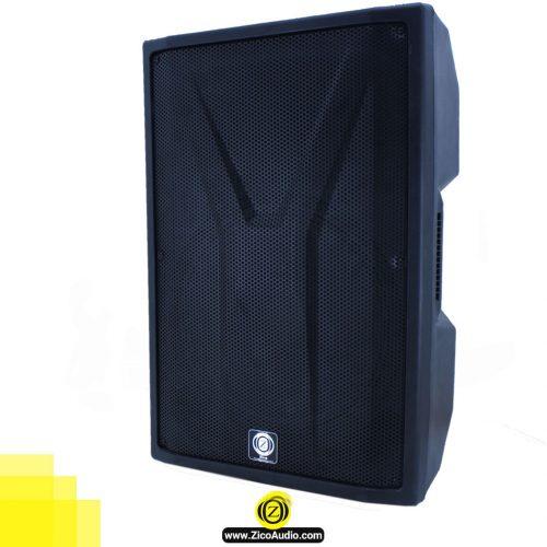 باند پسیو زیکو مدل GLX15 - انواع باند و بلندگو زیکو