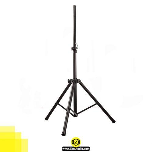 پایه باند ایستاده زیکو مدل TYS-04